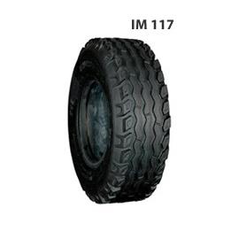 10.0/80-12 PR10 TL EUROGRIP IM117