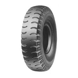 7.50 -16 PR14 ADVANCE LB067 SET