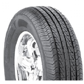 175/70 R14 88H XL CX668 NANKANG