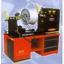 RADDRIZZA CERCHI JBC1018 RIM LEVELLING MACHINE SHININ STD USATO