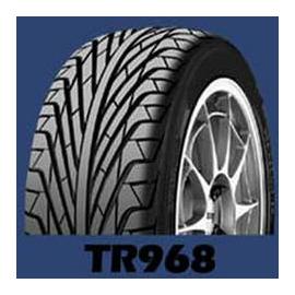 235/45 R17 97W TL TRIANGLE TR968