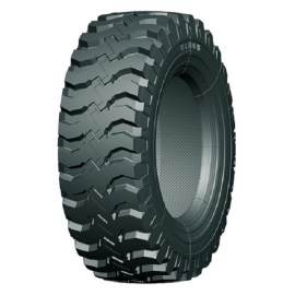 10 R16.5 TL ADVANCE GLR05