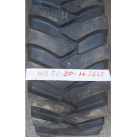 405/70-20 PR14 TL ARMOTEC M-880