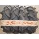 3.50-6 TM PR2 SAVA B16