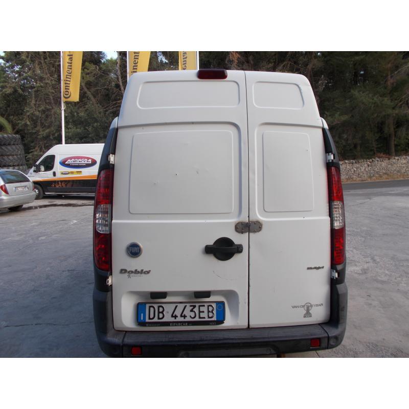 X-Fuel Distribuzione prodotti petroliferi - gasolio per riscaldamento e