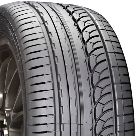 165/55 R15 75V TL NANKANG AS-1