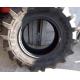 320/85 R20 (12.4 R20) 119A8 TRELLEBORG TM600