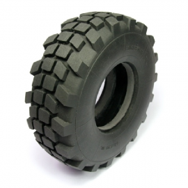 12.5 R20 MICHELIN XL