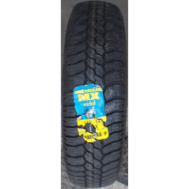 175 R14 88T TL MICHELIN MX P