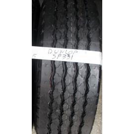 315/80 R22.5 USATO DUNLOP SP331