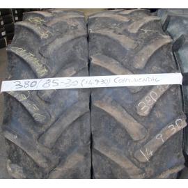 380/85 R30 (14.9R30) USATO CONTINENTAL AC85