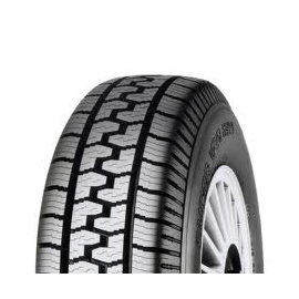 205/65 R15 102/100T YOKOHAMA Y354 WINTER