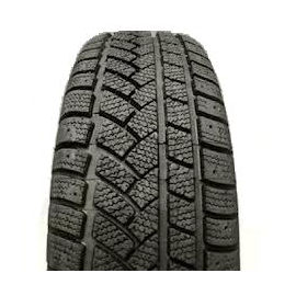 235/60 R16 RICOPERTO 4X4 WINTER
