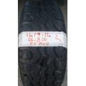 9.0 -14 (26X8.00) PR18 USATO EX AVIO
