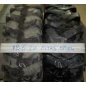 12.5 -20 USATO MITAS MPT-04