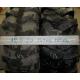 12.5 -20 135D PR12 TL MITAS MPT-04