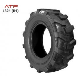 18.4 -26 PR16 TL ATF 1324 MPT