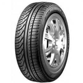 235/60 R16 100W MICHELIN PILOT PRIMACY