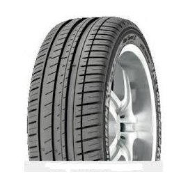 205/45 R17 88W XL MICHELIN PILOT SPORT 3