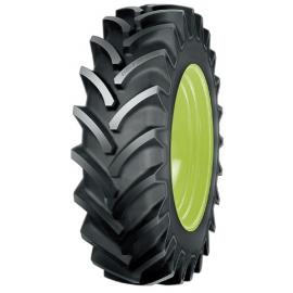 420/85 R30 (16.9 R30) TL CULTOR RAD85 R-1W