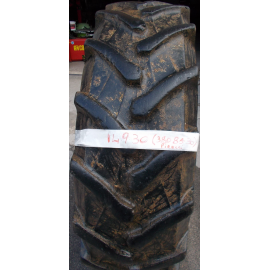 380/85 R30 (14.9R30) USATO PIRELLI TM600