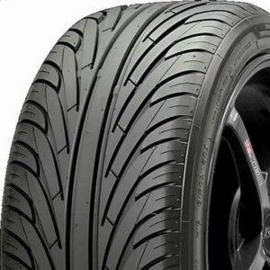 205/40 R17 84V XL NANKANG NS-2