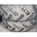 420/85 R30 (16.9R30) USATO PIRELLI TM700