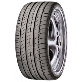 255/35 R19 96Y XL MICHELIN PILOT SPORT 2