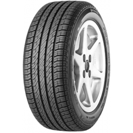 225/55 R16 95W CONTINENTAL CONTIECOCONTACT CP