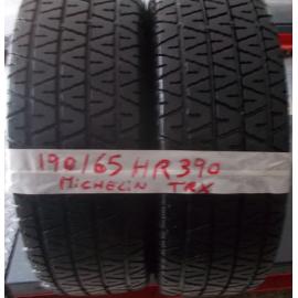 190/65 HR390 MICHELIN TRX