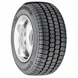 215/60 R17C 109/107T GOODYEAR CARCO VECTOR