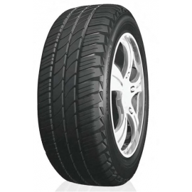 195/65 R14 89H CONTINENTAL SUPERCONTACT CH90