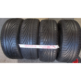 225/55 R16 USATO UNIROYAL RAINSPORT3