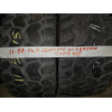 30X11.50-14.5 PR24 USATO EX AVIO AP7