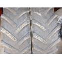420/70 R30 USATO BKT AGRIMAX