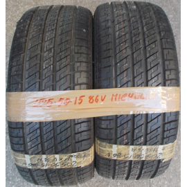 205/50 R15 86V MICHELIN MXV3A