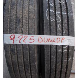 9 R22.5 USATO DUNLOP SP160