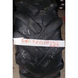 460/70 R24 (17.5L24) USATO BKT