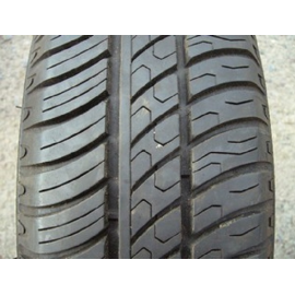 175/55 R15 77T MICHELIN ENERGY XT1