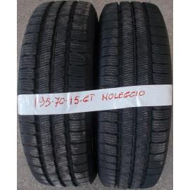 195/70 R15C USATO GT RADIAL WINTER