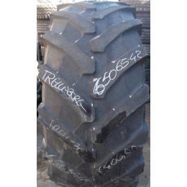 650/65 R42 USATO TRELLEBORG TM800