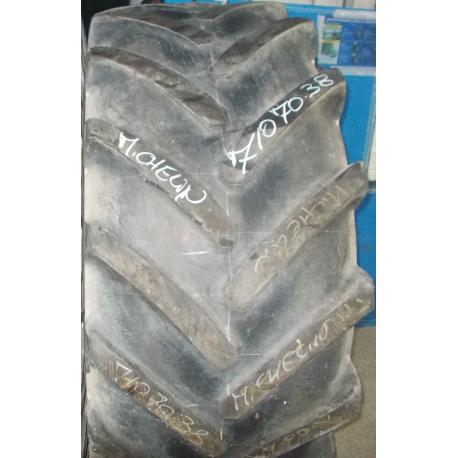 710/70 R38 USATO MICHELIN XM28