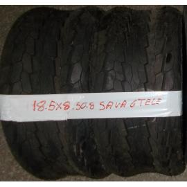 18.5X850-8 PR6 SAVA B63