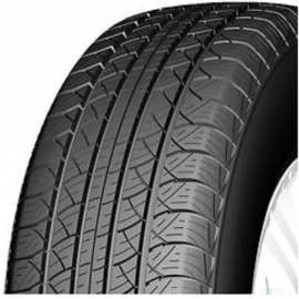 235/70 R16 106H BARUM BRAVURIS 4X4