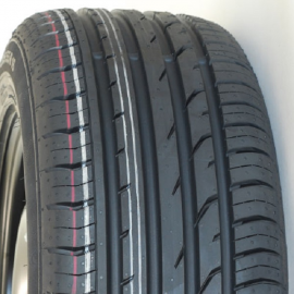 205/65 R15 94V CONTINENTAL PREMIUMCONTACT 2