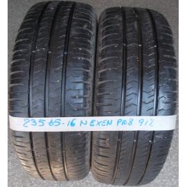 235/65 R16C PR8 USATO NEXEN