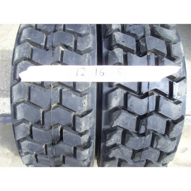 12-16.5 PR12 TL ARMOTEC NHS ALL TRACTION S690