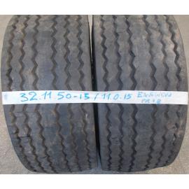 32X11.50-15/11.0-15 PR18 EX AVIO