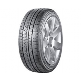 165/65 R14 79T BRIDGESTONE BLIZZAK LM30 WINTER