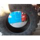 650/65 R42 USATO PIRELLI TM800